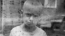 Откривање тајни фотографског филма старог 70 година