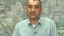 تهديدات ضد طبيب فلسطيني أنقذ إسرائيليين من الموت