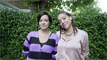 Label failed to act on my assault, says Lily Allen