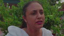 ਸਨਮਾਨ ਨੂੰ ਨਾਂਹ ਕਰਨ ਵਾਲੀ ਅਧਿਆਪਿਕਾ ਕੰਵਲਜੀਤ ਕੌਰ: 'ਟੀਚਰ ਤੇ ਬੱਚੇ, ਦੋਵੇਂ ਦੁਖੀ'