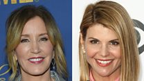 Five things to know about US admissions scandal