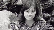 Giải Tự do Báo chí: Phạm Đoan Trang đấu tranh bằng ngòi bút