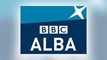 BBC_Alba