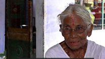 80 ਸਾਲਾ ਬੇਬੇ ਨੇ 'ਸਸਤਾ ਖਾਣਾ' ਦੇ  ਕੇ ਸਾਰਿਆਂ ਦਾ ਦਿਲ ਜਿੱਤਿਆ