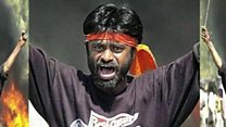 17 ਸਾਲਾਂ ਬਾਅਦ ਮਿਲੇ 2002 ਗੁਜਰਾਤ ਦੰਗਿਆਂ ਦੇ ਦੋ ਵੱਖਰੇ ਚਹਿਰੇ