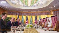 نظرات شما درباره متهم شدن ایران به دست داشتن در حمله به تاسیسات نفتی عربستان
