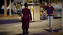 Израиль - светский или ортодоксальный? Почему вопрос религии так важен на выборах в Кнессет