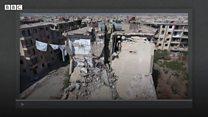 আফগান যুদ্ধে কারা মারা যাচ্ছেন