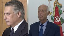 من سيحكم تونس؟