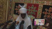Sanusi say Buhari new Economic Advisory Council make sense