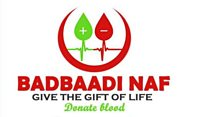 Naf badbaadi: Mashruuc gurmad caafimaad ah