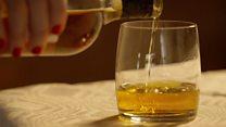 【メイド・オン・アース】 世界に広まるウイスキー その成功の秘密
