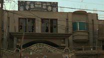 सिंध में सांप्रदायिक तनाव जारी