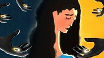 """ผู้นำศาสนาในอิรักรับจัดหาเด็กหญิง """"แต่งงานเพื่อความบันเทิง"""""""