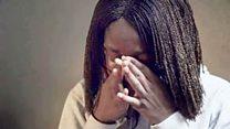 BBC Africa Eye: Unyanyasaji wa kingono wa wanafunzi