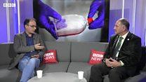 ایدز در چنارمحمودی؛ پاسخ به ابهامات از دیدگاه علمی