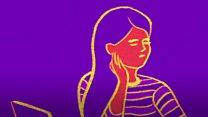 #MentalHealth   जानिए, अपनी मेंटल हेल्थ की हालत कैसी है?