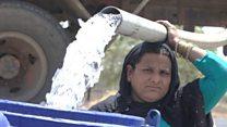 जलयुक्त शिवार योजना कितपत यशस्वी?