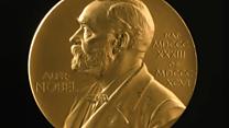 جائزة نوبل: كيف يتم اخيار الفائزين؟