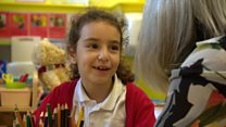Teaching assistants 'invaluable to schools'