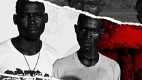 Uganda: Nchi inayowakaribisha wakimbizi