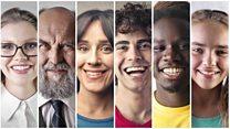 Por que algumas pessoas têm dificuldade de diferenciar indivíduos de outras etnias?