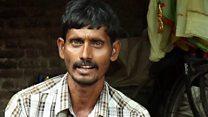 कोल्हापूर-सांगलीतल्या महापुरामुळे बीडमधल्या शेतमजुरांवर मरणाची वेळ?