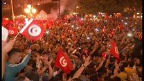 Quelles sont les attentes de la jeunesse tunisienne ?