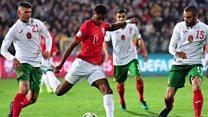 جنجال نژادپرستی و سیاست در فوتبال اروپا