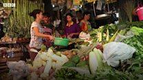 Зашто су највећи произвођачи хране на свету - најгладнији