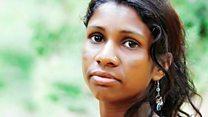 """""""பழங்குடிகள் தீயவர்கள் அல்ல"""" - கேரளாவின் முதல் பழங்குடி பெண் இயக்குநர் லீலா சந்தோஷ்"""