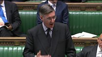 Rees-Mogg: This is a deal that all of us can support