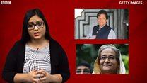 पाकिस्तान और बांग्लादेश से कैसे पिछड़ गया भारत?