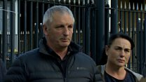 Jean McConville's family disappointed by verdict