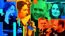 """Подкаст """"8 историй из 90-х"""": бонусный эпизод и новые герои"""