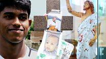 Forgiving the Sri Lanka bombers