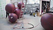 O projeto do primeiro útero artificial, que poderá salvar bebês prematuros