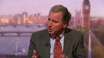 Letwin: 'I'm absolutely behind the government now'