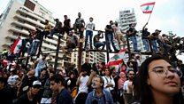 لبنان: حریری میرود، حریری نمیرود؟