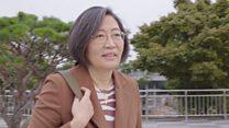 BBC '올해의 여성 100인'에 선정된 이수정 교수