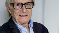 Why Ken Loach doesn't use Hollywood stars in his films