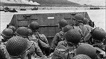 اخبار جعلی و جنگ جهانی دوم