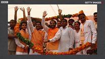 विवादित गोपाल कांडा का हाथ थामेगी BJP?