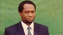 Ikiganiro ku muco wo kudahana mu Burundi