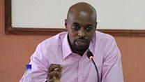 Après le génocide, le Rwanda s'est développé économiquement