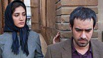خانه پدری' دوباره توقیف شد؛ دادستانی پیگیر 'مقصران' اکران'