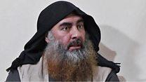 米軍はバグダディ容疑者をどう追い詰めた? ISへの影響は?