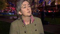 'Neb isho etholiad' medd Plaid Cymru