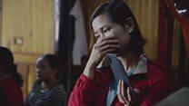 Vụ 39 người chết: Người Việt ra đi có phải vì nghèo?