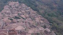 Etiyopiya : abo mu bwoko bw'aba 'Argobba' boba ari abarabu?